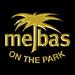 Melbas Surfers Paradise
