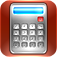 GoodCalculator (with ...