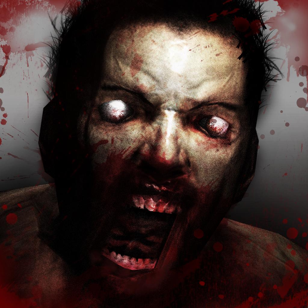 mzm.vxhqdick Seis juegos para pasar miedo en el iPad