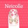 ネイルアートのデザインルーム NailCollection