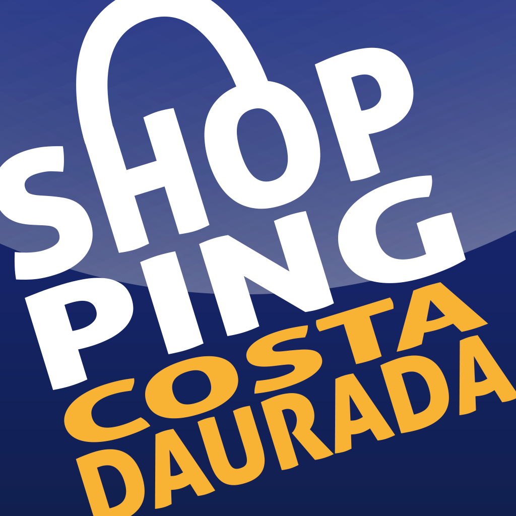 Shopping Costa Daurada