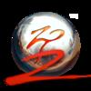 ZEN Studios Ltd. - Zen Pinball 2  artwork